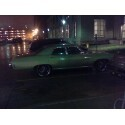 Another j039278 1970 Chevrolet Impala post... - 13064005