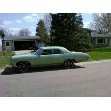 Another j039278 1970 Chevrolet Impala post... - 13064006