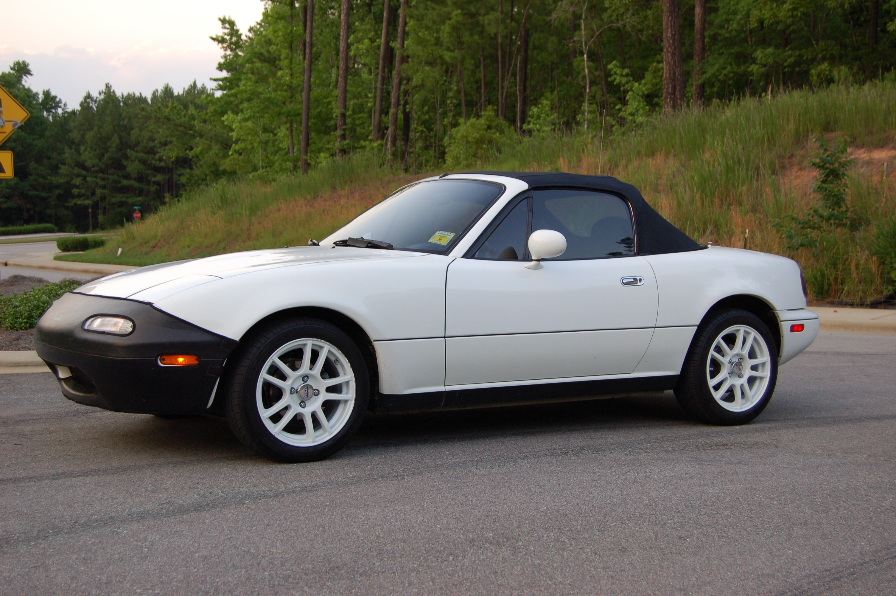 wikia cb powered miata mx fandom by mazda wheels wiki hot