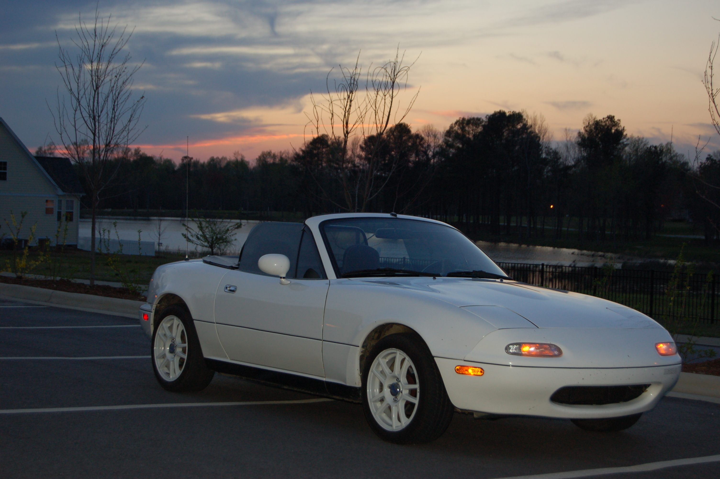 mazda mx bestcarmag makes informations com original articles photos miata