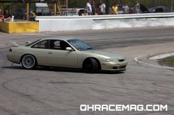 joeleo1s 1995 Nissan 240SX