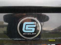 THE_DAD 1987 Shelby CSX