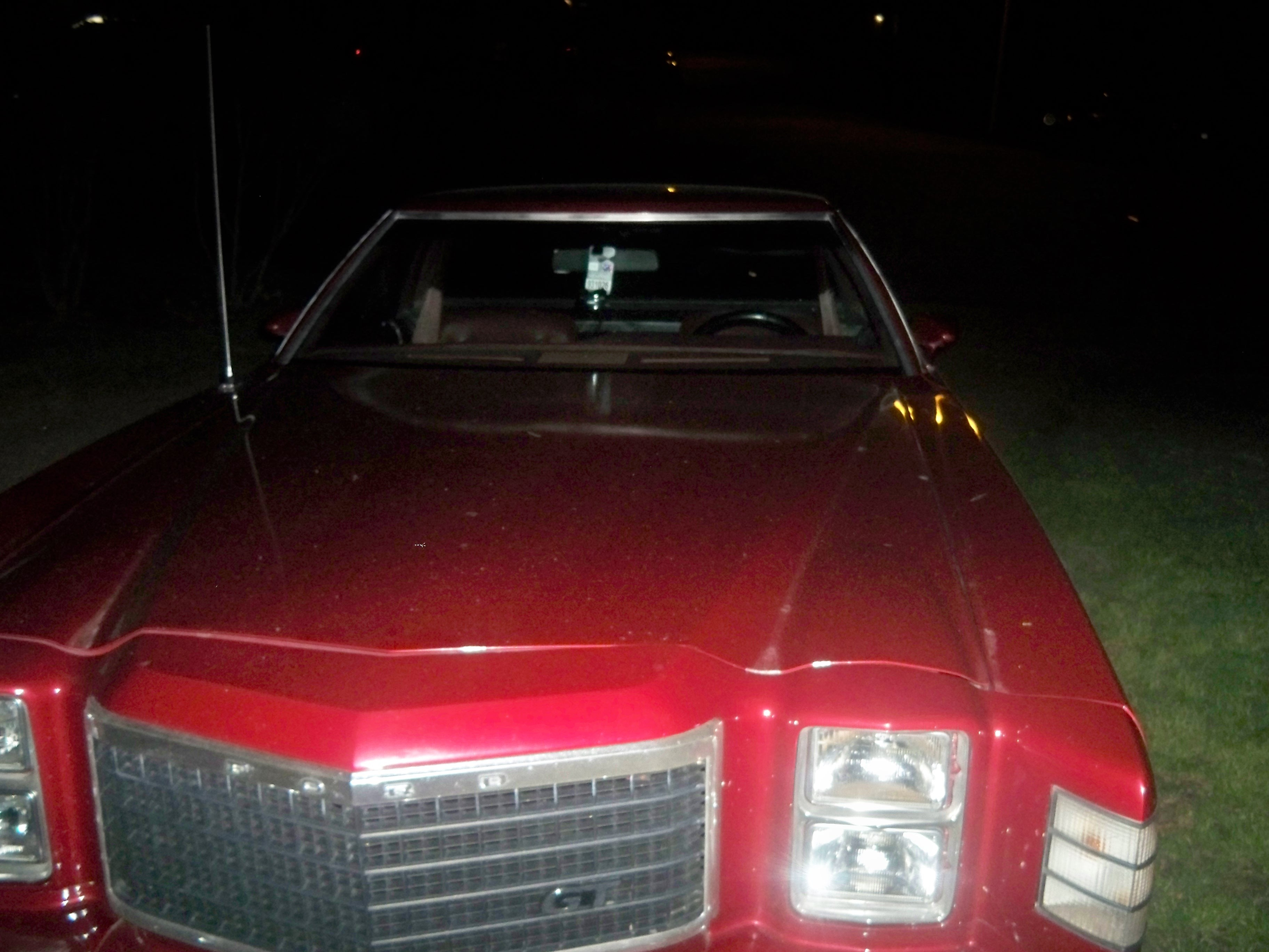 Another zbrown47 1979 Ford Ranchero post... - 13067910