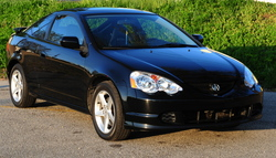 irish0chicks 2004 Acura RSX