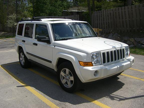 rochester hills chrysler jeep dodge rochester hills mi html autos. Cars Review. Best American Auto & Cars Review