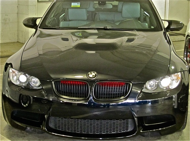 Another SoCalM5Mang 2009 BMW M3 post... - 13082800