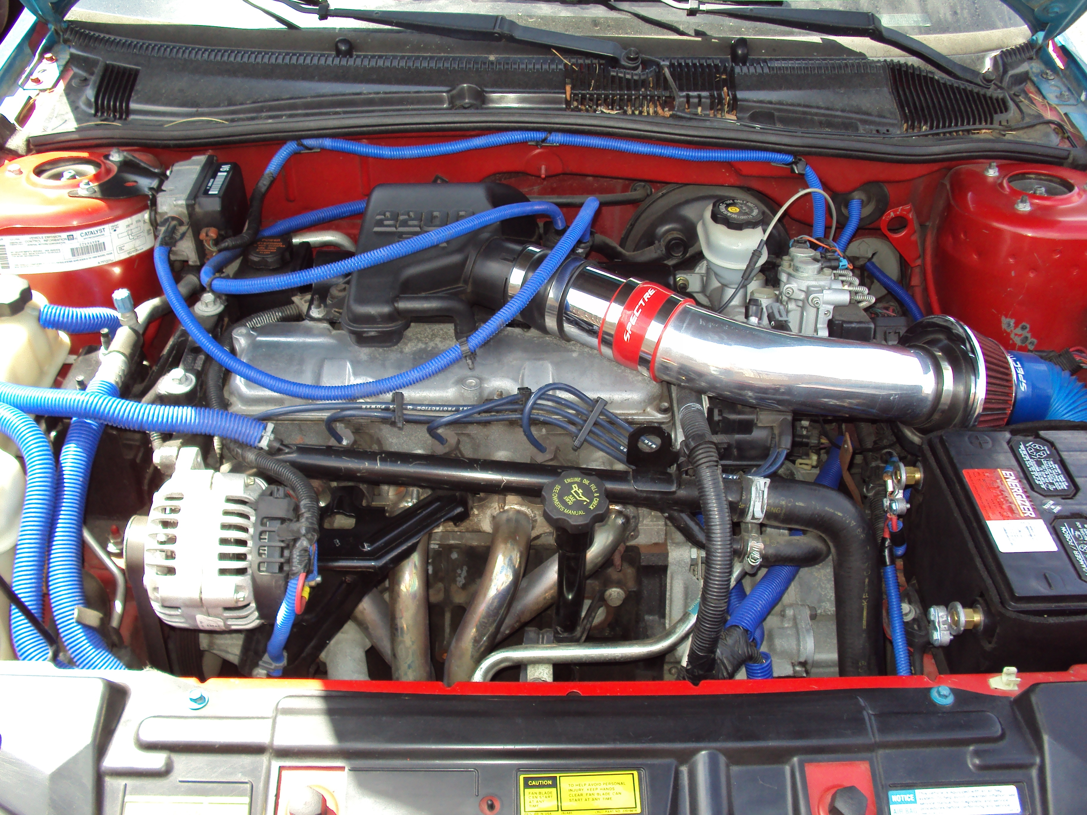 chevrolet cavalier engine 2 2 diagram inside diy enthusiasts rh okdrywall co