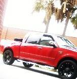 Re_Tardos 2002 Ford F150 Regular Cab
