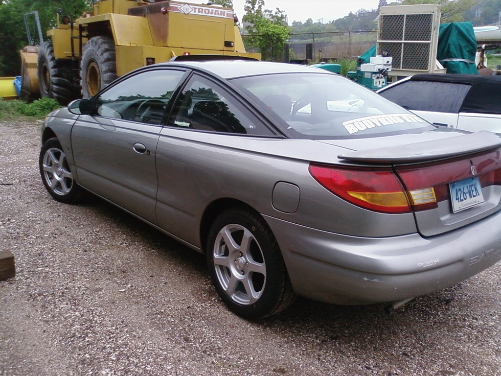 sexysc 1997 saturn s series 33341870006_large