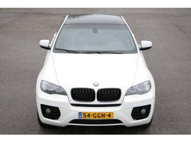 BMW X6 white wallpapers. BMW X6 white s. BMW X6 white side. BMW X6 white back. BMW X6 white kkk. Posted by sam at 12:33 AM