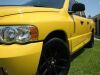 amtrucker22s 2005 Dodge Ram SRT-10