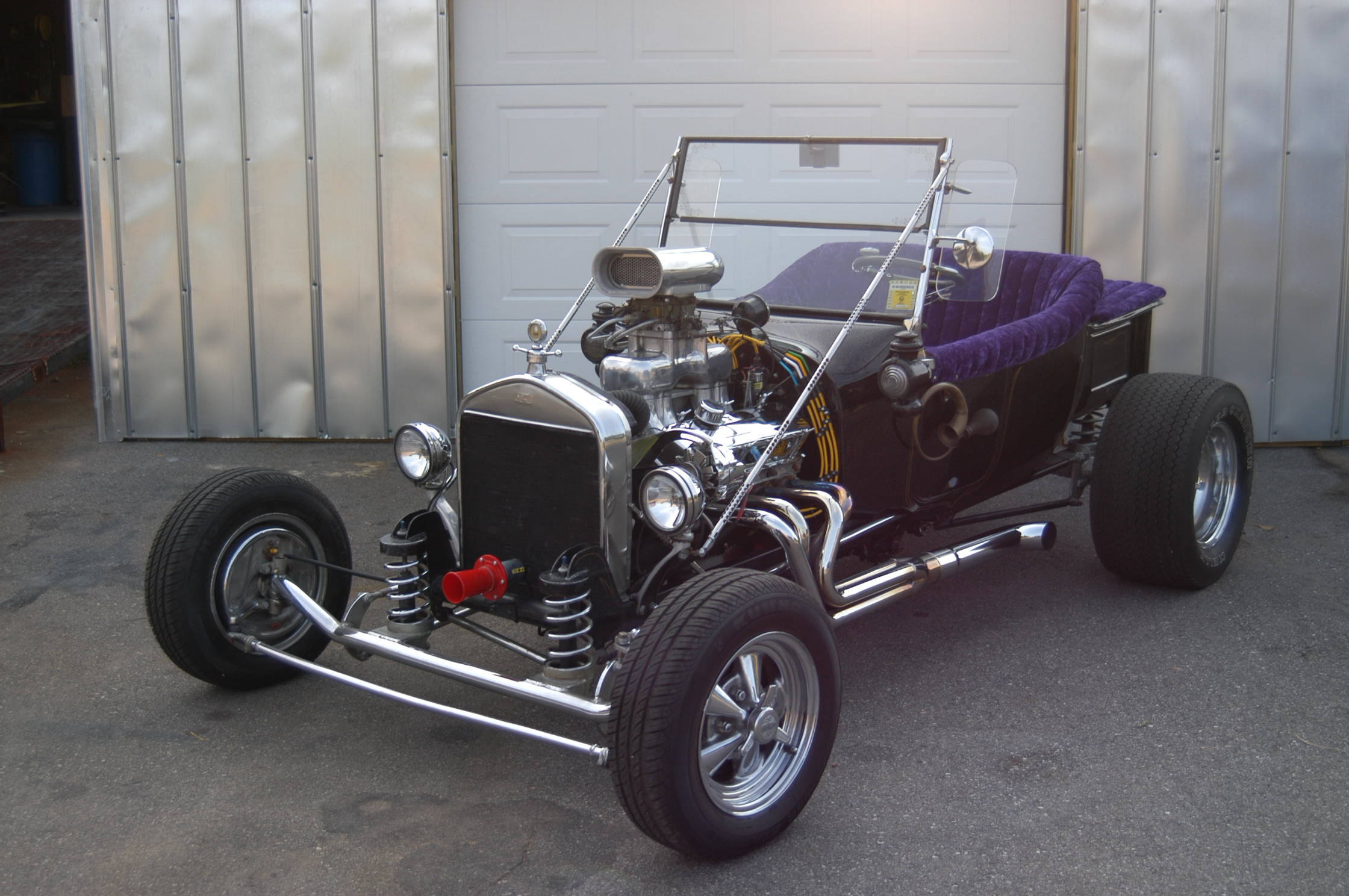 drneon 1923 ford t bucket specs photos modification info. Black Bedroom Furniture Sets. Home Design Ideas
