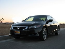 bkct10s 2008 Honda Accord