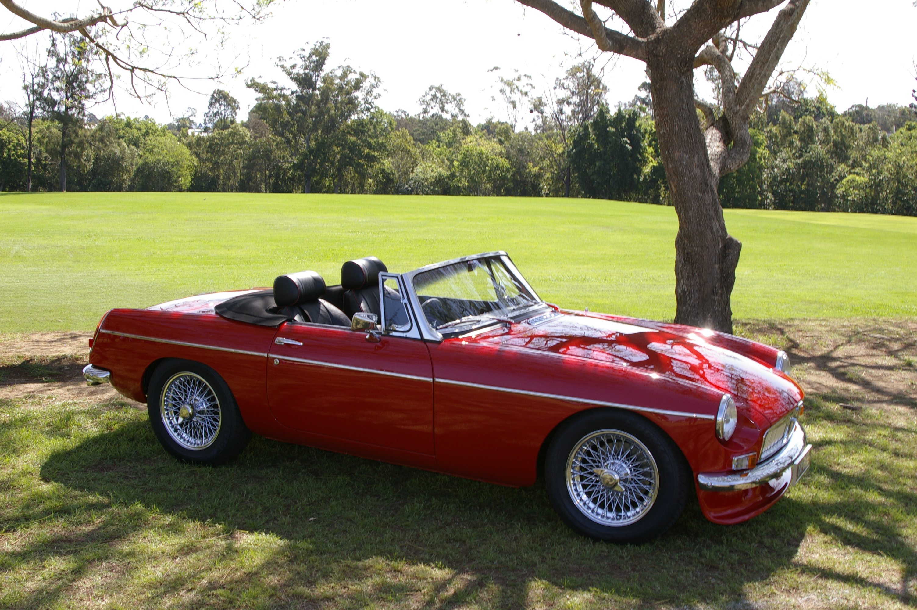 s40t4r 1964 mg mgb specs photos modification info at cardomain. Black Bedroom Furniture Sets. Home Design Ideas