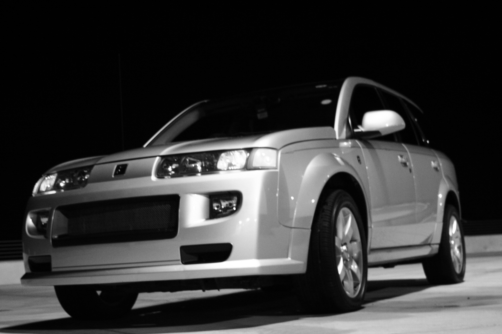 Saturn vue xe sport utility 4d page 6 view all saturn vue xe xredline 2004 saturn vue vanachro Image collections