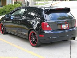 andre_ep3s 2002 Honda Civic
