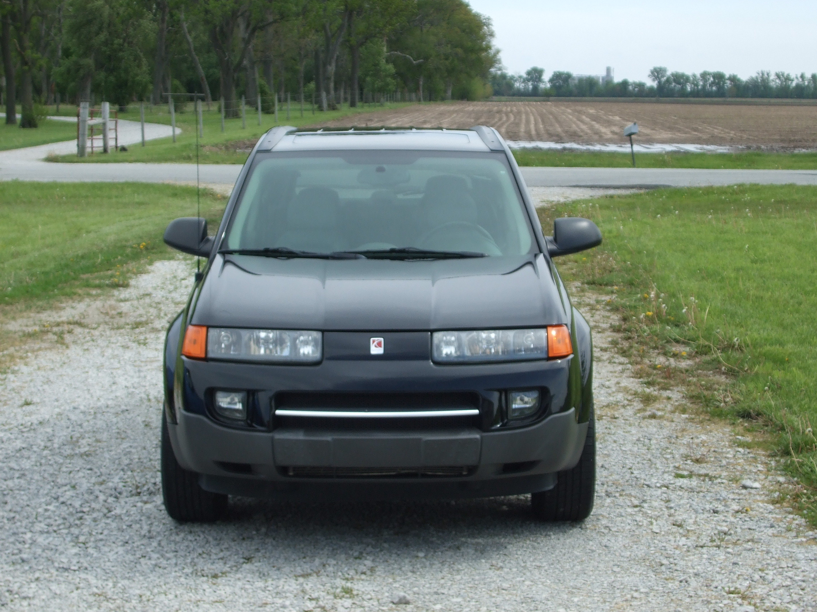 Another dgriff992002 2004 Saturn VUE post... - 13107278