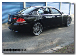 cvkriation2008s 2002 BMW 7 Series