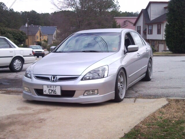 The official 7th gen accord wheel offset thread honda accord forum the official 7th gen accord wheel offset thread honda accord forum v6 performance accord forums sciox Choice Image