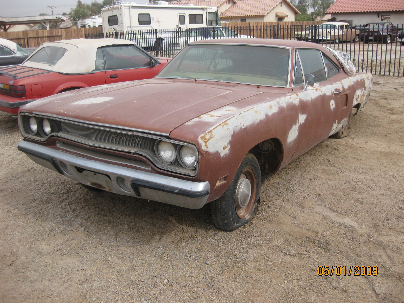 383satellite 1970 Plymouth Satellite 13118723