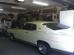 HOTDAMN2001 1968 Ford Galaxie