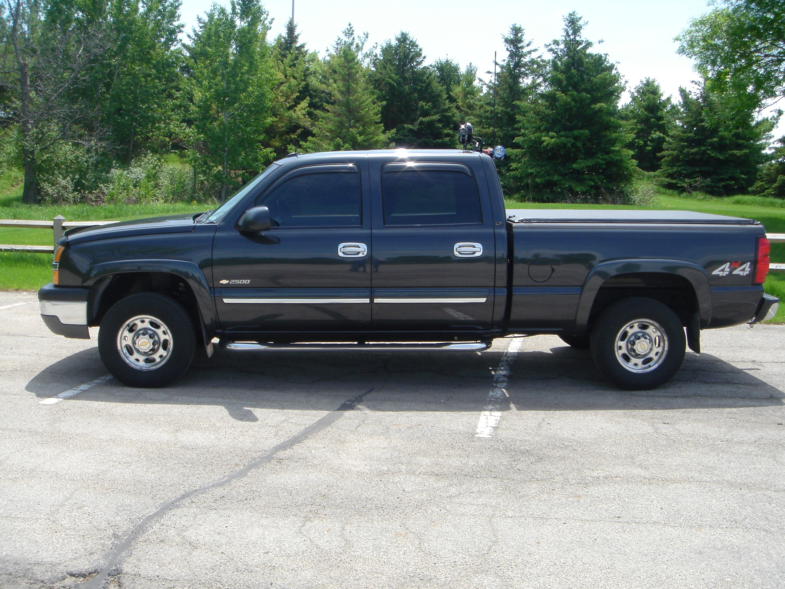 power silverado trucks prevnext front diesel chevrolet verticle extreme
