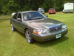 duvallhouston 2004 Mercury Grand Marquis