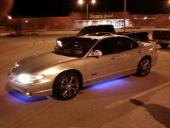 KSRebel09s 2002 Pontiac Grand Prix
