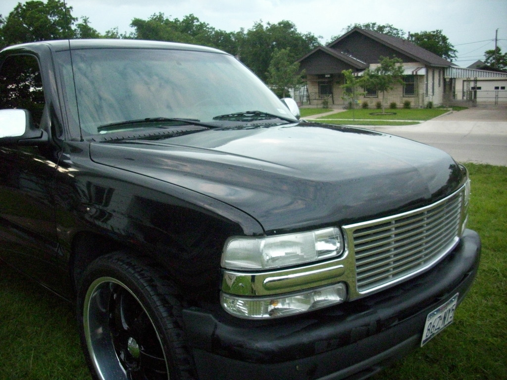 2000 chevy silverado hd autos post. Black Bedroom Furniture Sets. Home Design Ideas