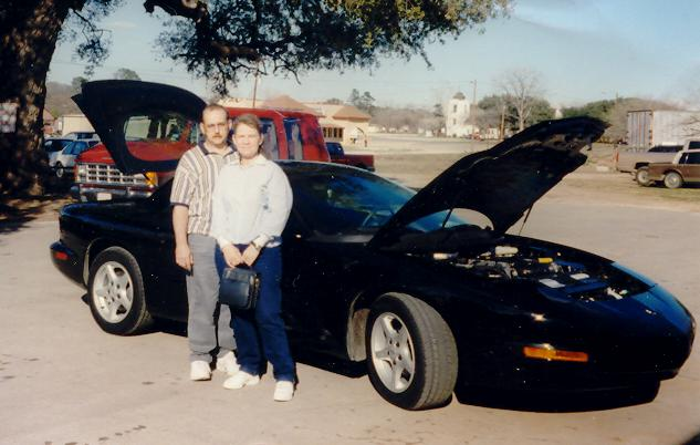 NeedMorHP 1997 Pontiac Firebird 13133135