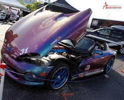 Cmy55AMGs 1994 Dodge Viper