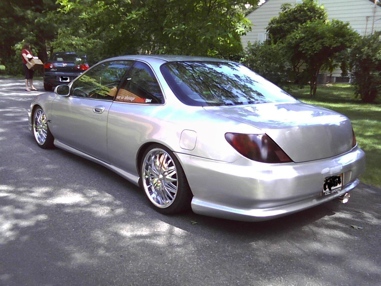 cl s wallpaper more body type rsx kit wide read image post acura custom