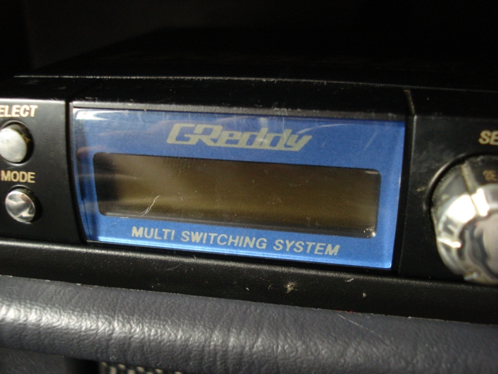 Another MKMD428 2002 Nissan Sentra post... - 13140416