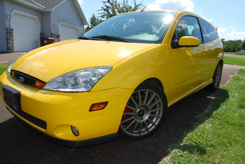 03 zx3 egg yolk yellow paint code for Eggshell yellow paint