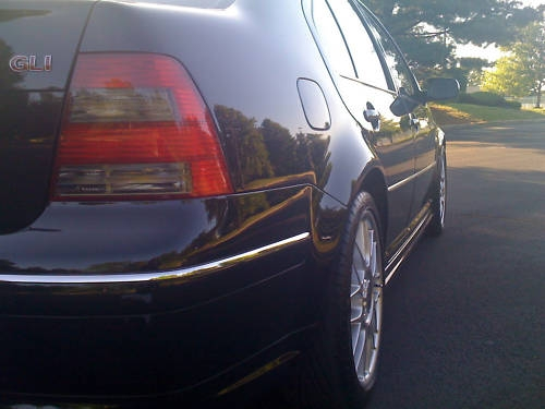 Another Jetta-Emre 2005 Volkswagen Jetta post... - 13147062