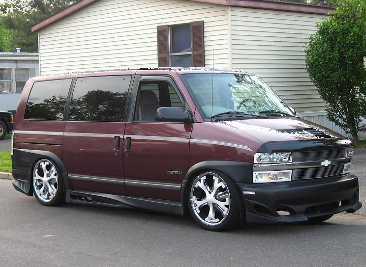 Astro Van For Sale In Pa | Autos Post