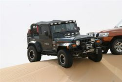 cool_ati2uds 2005 Jeep Wrangler