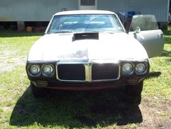kody914s 1969 Pontiac Firebird