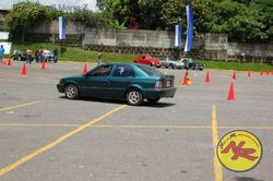nicoya_s 1999 Toyota Tercel
