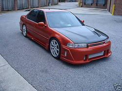 nemesis_enforcer 1993 Honda Accord