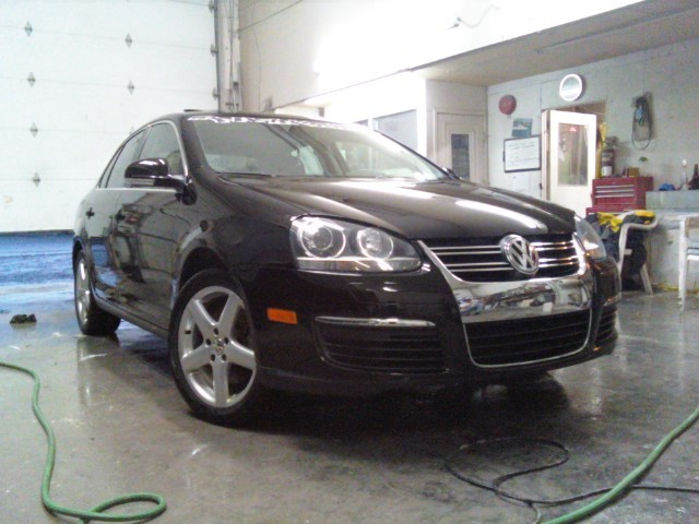 Another Vw-Phatride 2008 Volkswagen Jetta post... - 13166455