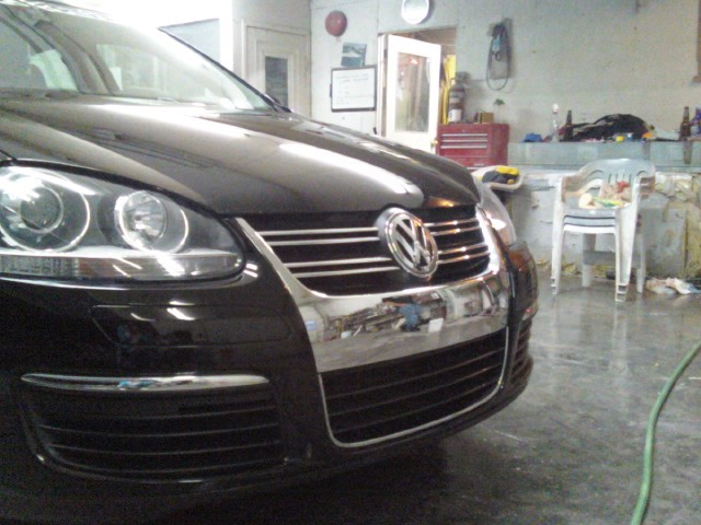 Another Vw-Phatride 2008 Volkswagen Jetta post... - 13166457