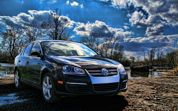 Another Vw-Phatride 2008 Volkswagen Jetta post... - 13166476