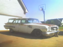 a969c1 1960 Chevrolet Nomad