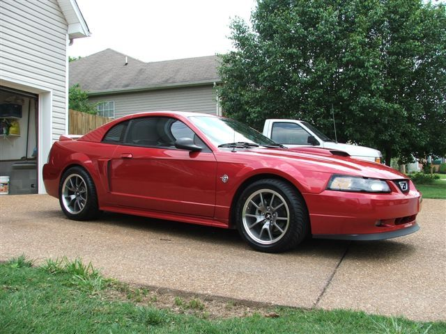 chevyguy11988 1999 ford mustang specs photos. Black Bedroom Furniture Sets. Home Design Ideas