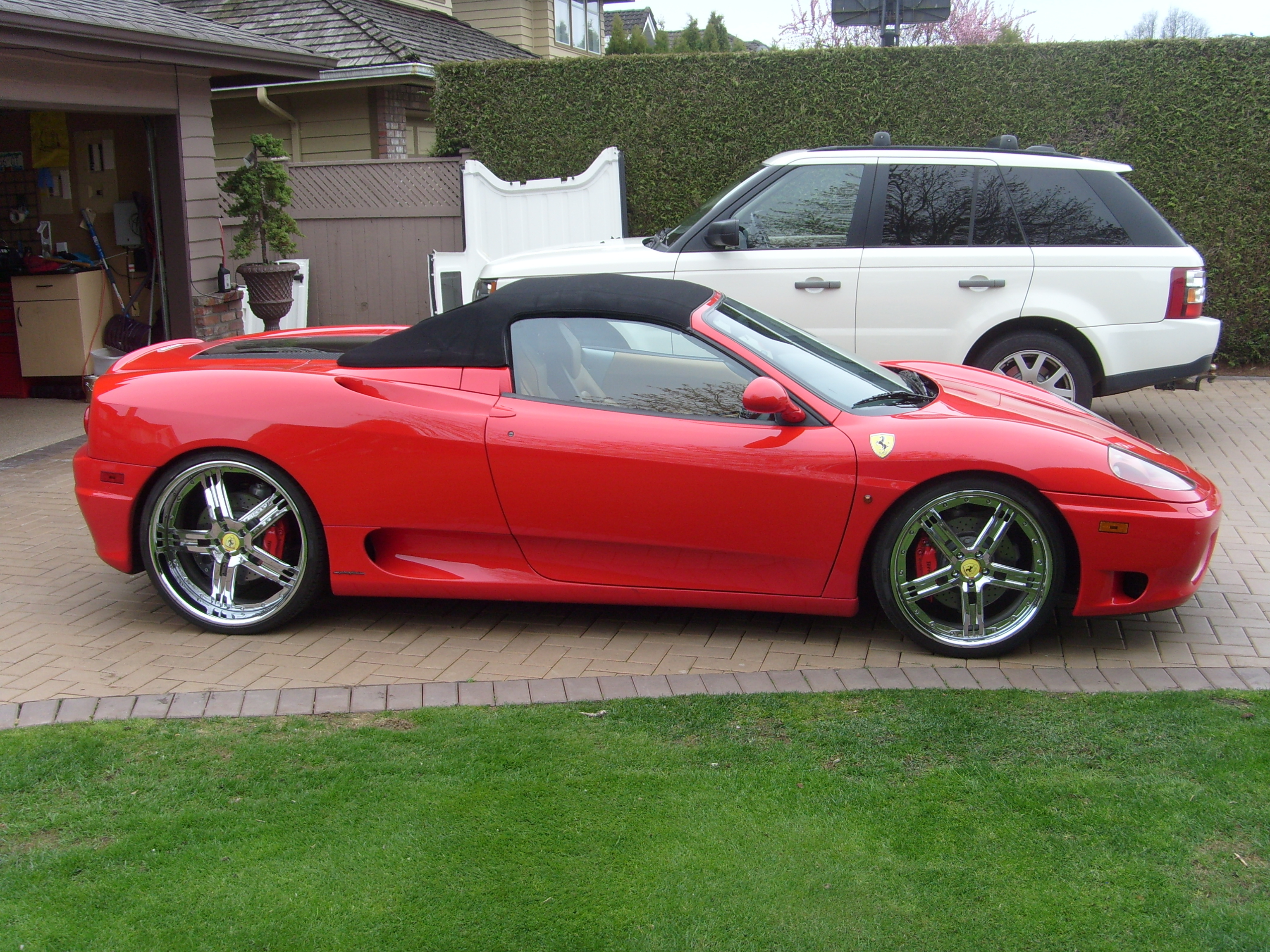 convertible marbella on jamesedition red gt sale spain kms in bentley for cars gtc continental