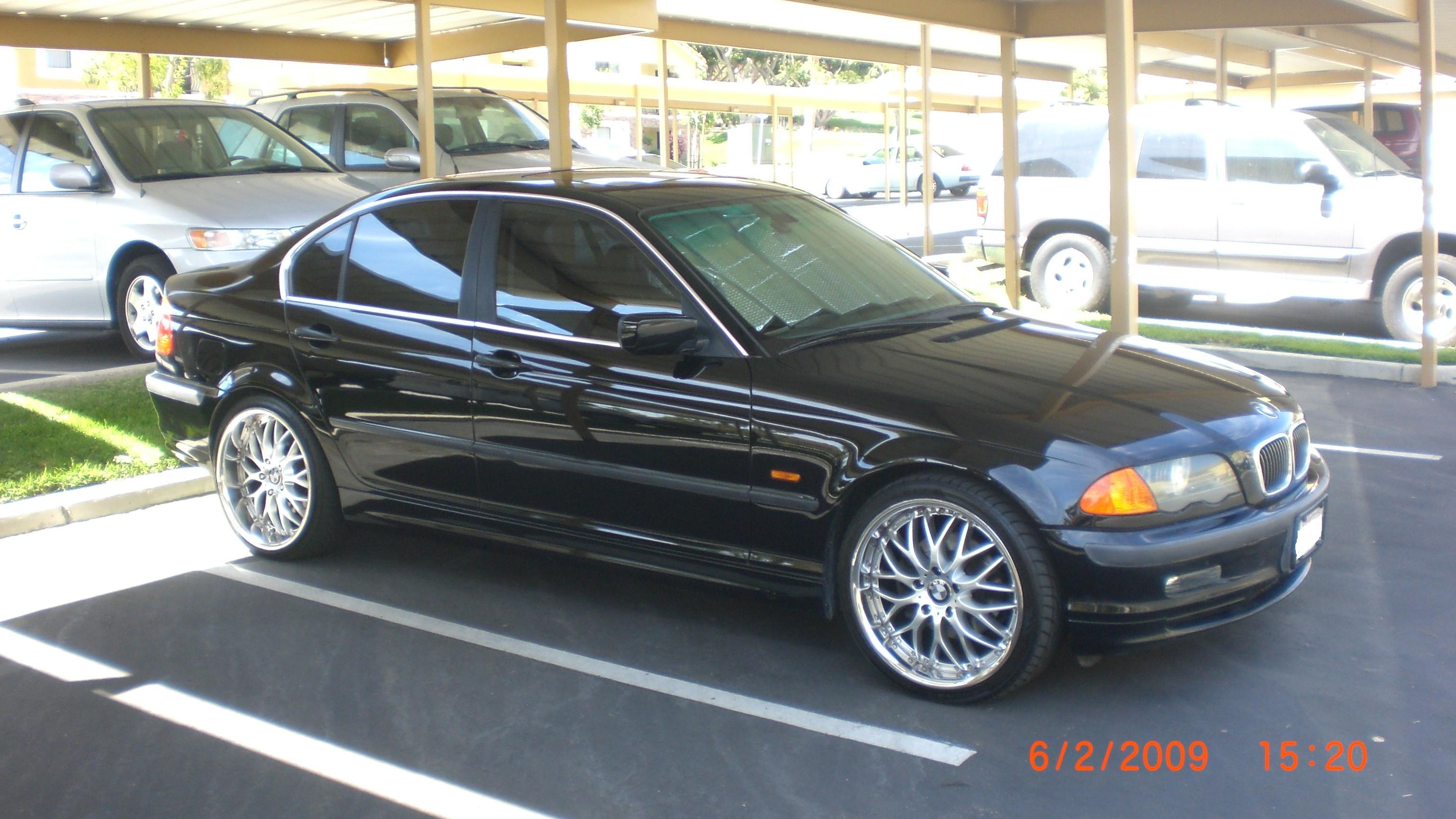 328ie46 1999 BMW 3 Series Specs Photos Modification Info at