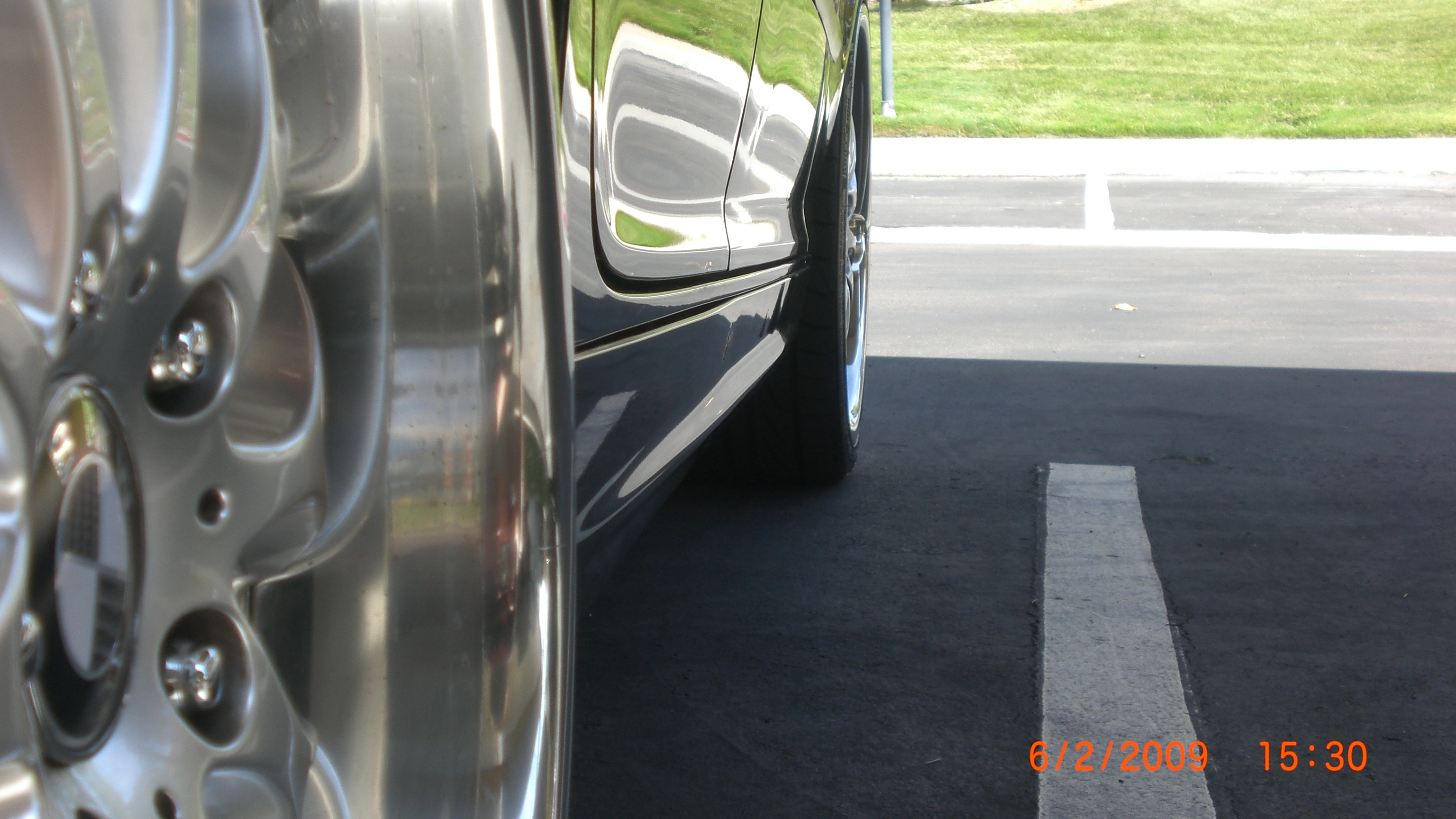 photos ride specs at series cali bmw diego original jay modification san cardomain info