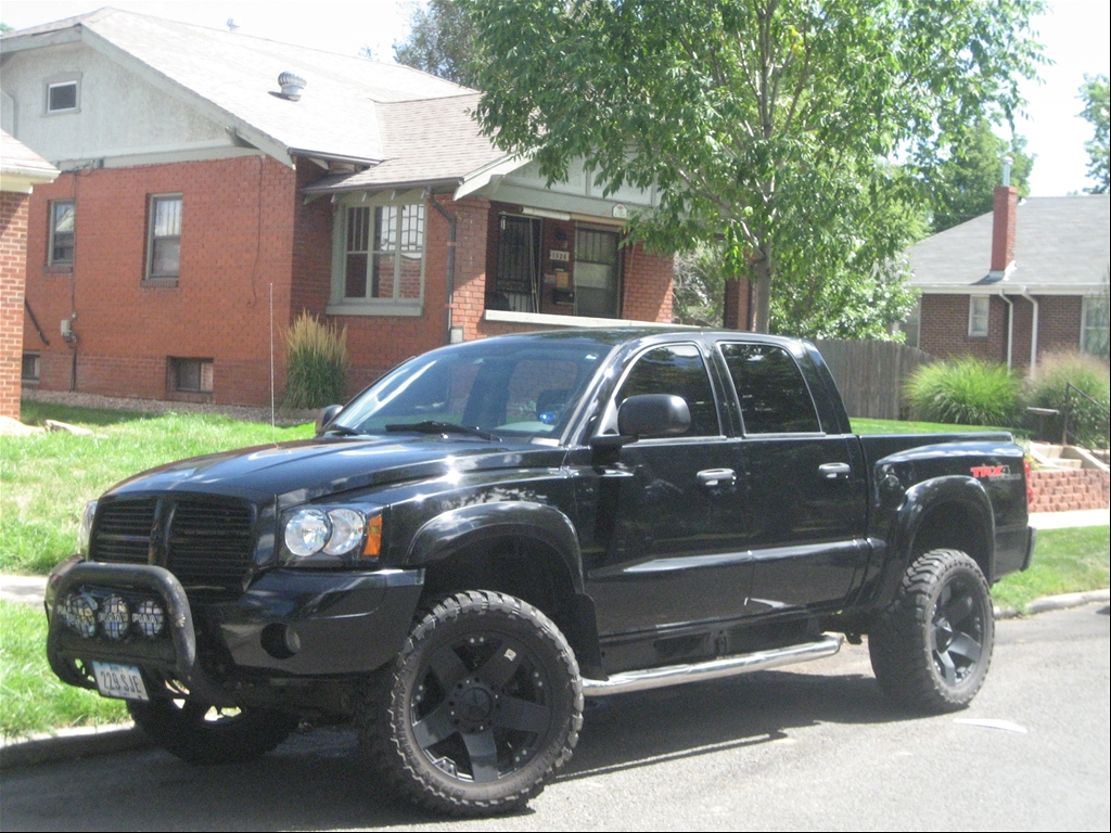 what do you think about this lift. Cars Review. Best American Auto & Cars Review
