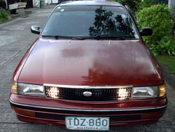 Another marvzd2 1992 Toyota Corona post... - 13178291